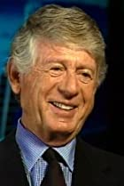 Image of Ted Koppel