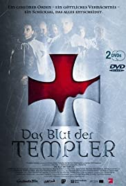 Das Blut der Templer(2004) Poster - Movie Forum, Cast, Reviews