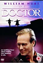 Primary image for The Doctor