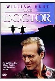 Nonton Film The Doctor (1991)
