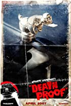 Image of Death Proof