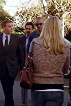 Image of Criminal Minds: A Shade of Gray