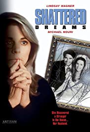 Shattered Dreams(1990) Poster - Movie Forum, Cast, Reviews