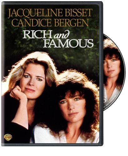 Watch Or Stream Rich And Famous Full Movie