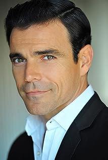 Javier Alcina Picture