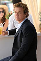 Image of The Mentalist: Where in the World is Carmine O'Brien?