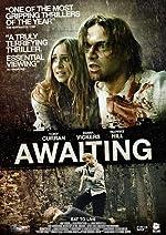 Awaiting(1970)