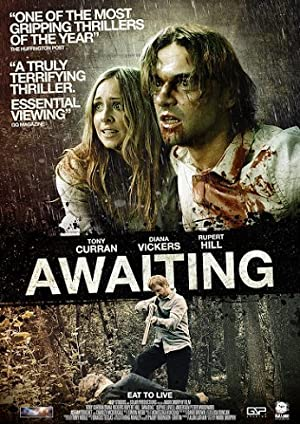 Watch Awaiting 2015 HD 720P Kopmovie21.online