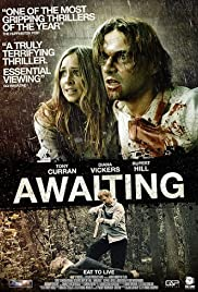 Awaiting(2015) Poster - Movie Forum, Cast, Reviews