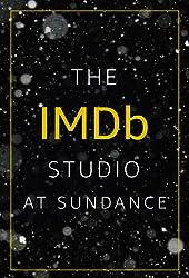 The IMDb Studio (2015)