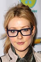 Image of Jennifer Finnigan