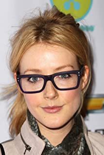 Jennifer Finnigan Picture