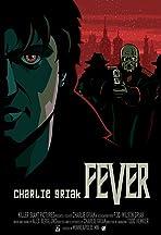 Fever