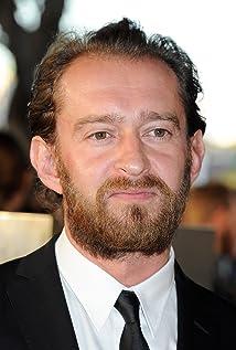 Aktori Konstantin Khabenskiy