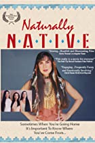 Image of Naturally Native