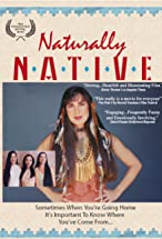 Primary image for Naturally Native
