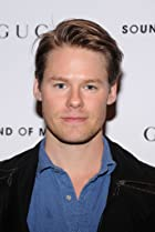 Image of Randy Harrison