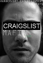 Craigslist Mafia