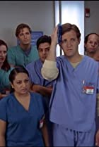 Image of Scrubs: My Bad Too