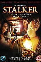 Image of Stalker