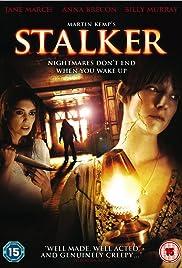 Stalker(2010) Poster - Movie Forum, Cast, Reviews