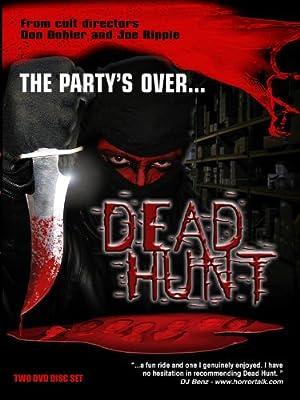 Dead Hunt (2007)
