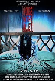 House in the Alley (2012) Poster - Movie Forum, Cast, Reviews