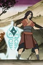 Image of The Legend of Korra: Beginnings, Part 2