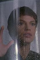 Image of Star Trek: Enterprise: Singularity