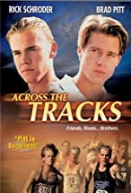 Primary image for Across the Tracks