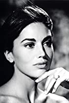 Image of Linda Harrison