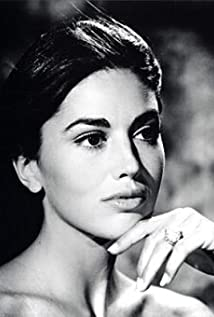Linda Harrison Picture