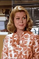 Image of Bewitched: Cousin Edgar