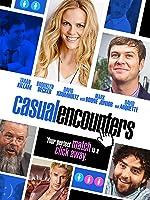Casual Encounters(2016)