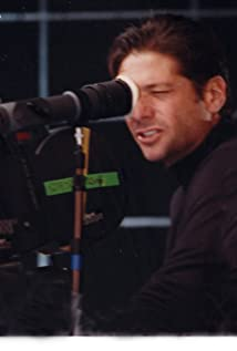 Marty Weiss Picture