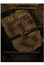 Primary image for The Book of Habbalah: Book 1