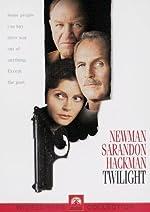 Twilight(1998)