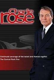 Episode dated 20 November 2012 Poster
