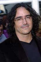 Image of Brad Silberling
