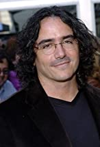 Brad Silberling's primary photo