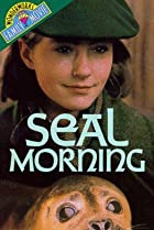 Image of Seal Morning