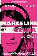 Marceline Blurr
