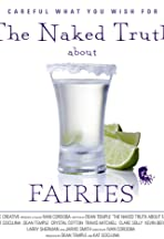 The Naked Truth About Fairies