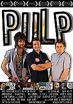 Pulp(2013)