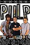 Pulp Trailer