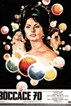 Image of Boccaccio '70