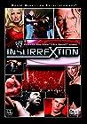 WWE Insurrextion