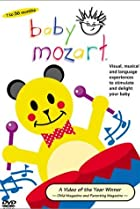 Image of Baby Mozart