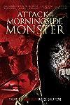 """""""Buffy"""" Alum Nicholas Brendon Joins """"The Morningside Monster"""""""