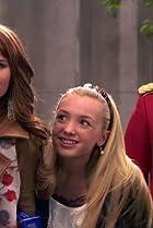 Image of Jessie: The Princess & the Pea Brain